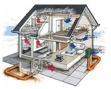 I380X300 7494112434871 - لیست شرکتهای ساختمانی و تاسیساتی مشهد