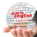 bigetek آموزش زبان انگلیسی آنلاین1 120x120 - لیست آموزشگاههای زبان مشهد