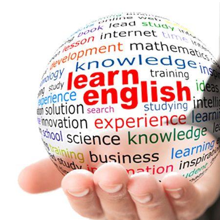 bigetek آموزش زبان انگلیسی آنلاین1 450x450 - لیست آموزشگاههای زبان مشهد