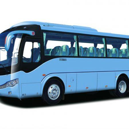 11289548011 450x450 - لیست اتوبوس و مینی بوس ها در مشهد