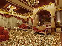 956553 8801 - لیست هتل ها مهمانپذیرها و مسافرخانه های مشهد