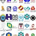 بانکها1 120x120 - لیست بانک های مشهد