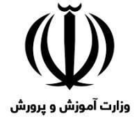 201611130125361 - لیست آموزش و پرورش مشهد