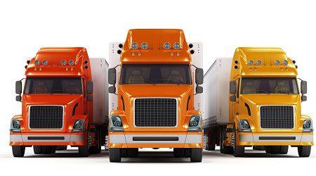 etehadaran trucks1 450x250 - لیست باربری های مشهد