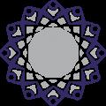 logo1 120x120 - لیست اتحادیه های توزیعی و خدماتی تهران