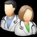 dr1 120x120 - لیست پزشکان و ماماهای مشهد