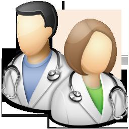 dr1 - لیست پزشکان و ماماهای مشهد