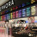 100083 Sephora cosmetics 341 120x120 - لیست تابلوسازی های تهران