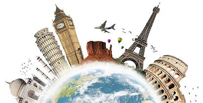 travellogo[1]
