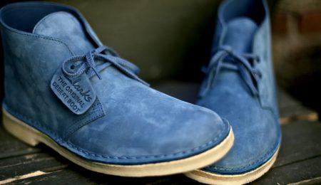 ۱۰۰۴۷-Clarks-Shoe-47[1]