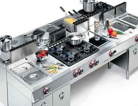 59411 450x345 - لیست تجهیزات صنعتی آشپزخانه تهران