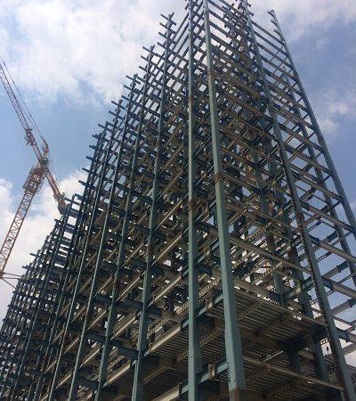 L ssssssss1 400x450 - لیست آهنگری و سازه های فلزی تهران