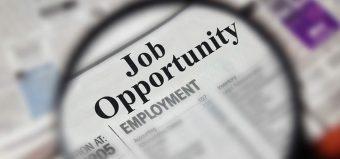 بهترین فرصت های شغلی کوچک در سال ۲۰۱۸