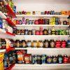 لیست فروشگاههای مکمل بدنسازی تهران