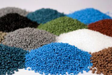 لیست مواد اولیه پلاستیک تهران