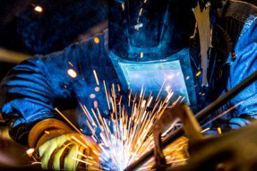 لیست جوشکاری ها و تعمیرات دستگاههای جوش تهران