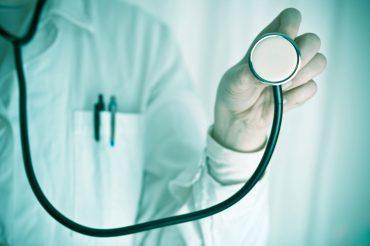 لیست خدمات پزشکی در محل تهران