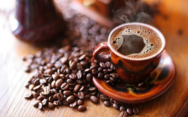 بانک اطلاعات قهوه فروشی های تهران